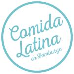 Comida latina - Hamburg @ Die drei
