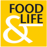 Food & Life 2019 @ MESSE MUNCHEN